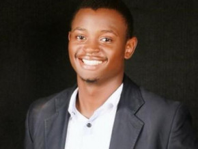 edf-pulse-africa-2019-young-cameroonian-engineer-wins-the-prize-prix-coup-de-coeur-with-off-grid-power-generation-solution