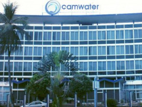 camwater-announces-xaf1-8-bln-of-net-profit-for-fy2019-up-by-79-yoy