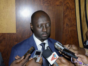 cemac-s-economy-is-out-of-the-danger-zone-according-to-beac-s-governor