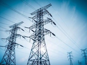 cameroon-indian-kalpataru-secures-a-110-mln-power-transmission-contract