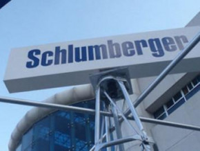 schlumberger-to-drill-two-exploration-wells-for-new-age