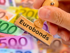 cameroon-eurobond-repcam-9-5-19-nov-2025-becomes-attractive-days-after-refinancing-announcement