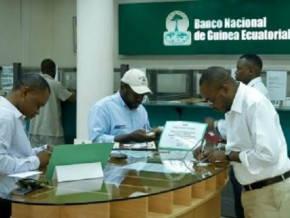 national-bank-of-equatorial-guinea-obtains-business-license-for-its-subsidiary-in-cameroon