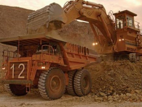 cameroon-to-maximize-mining-tax-recovery