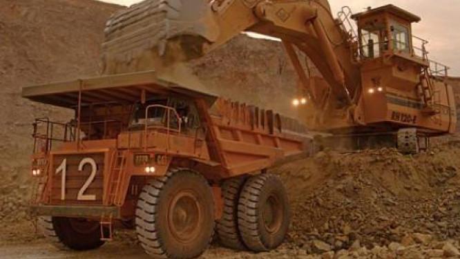 cameroon-to-maximize-mining-tax-recovery