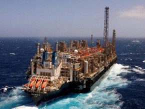 the-world-s-second-floating-lng-enters-production-in-cameroon
