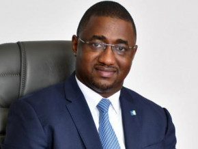 covid-19-bgfi-opens-a-xaf10-bln-credit-line-to-support-cameroonian-smes