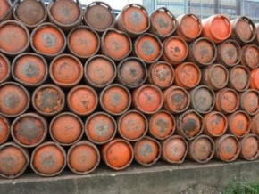 cameroon-to-import-120k-tons-of-domestic-gas-to-cover-domestic-demand-in-2021