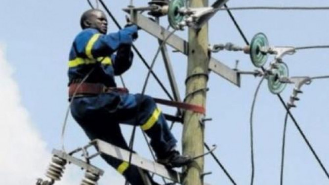 cameroon-44-000-homes-to-be-provided-with-electricity-thanks-to-performance-contracts-with-lagdo