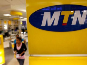 mtn-international-won-t-leave-cameroon-saim-yaksan-says