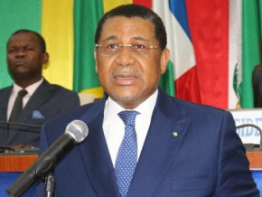 community-integration-tax-cemac-estimates-arrears-at-over-xaf80-bln