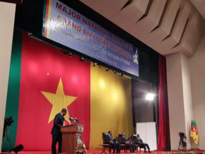 cameroon-the-national-dialogue-has-started-today-sept-30-2019