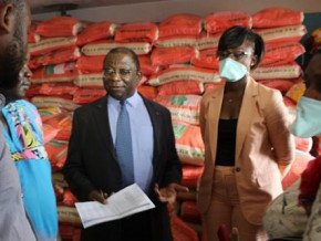 a-rice-shortage-is-highly-unlikely-in-cameroon-till-end-2021-the-mincommerce-assures