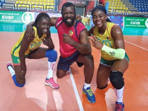 cameroon-wins-2019-women-s-african-volleyball-championship