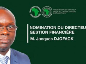 french-national-of-cameroonian-origin-jacques-djofack-becomes-director-of-financial-management-for-the-afdb