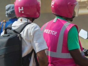 french-start-up-heetch-effectively-launches-vip-motorcycle-taxi-service-with-a-network-of-250-drivers