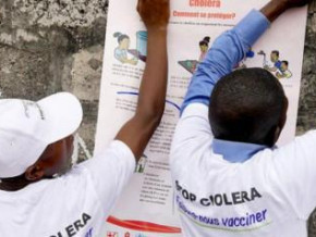 cameroon-israeli-embassy-to-distribute-10-water-purification-units-to-control-cholera-outbreak