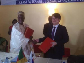cameroon-south-korea-pumps-cfa3bn-in-the-e-procurement-project