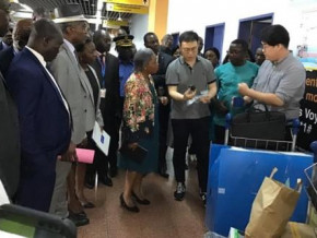 coronavirus-cameroon-installs-thermal-cameras-at-airports-to-prevent-spread