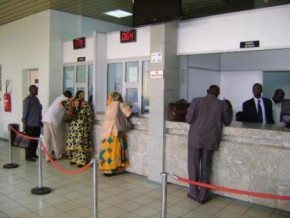 cameroon-national-credit-council-reports-slight-drop-in-credit-costs-between-h2-2017-and-h1-2018