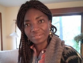 l-oreal-unesco-women-in-science-awards-agnes-ntoumba-selected-as-a-laureate-for-the-2020-sub-saharan-africa-young-talents-thanks-to-her-bio-insecticide-research