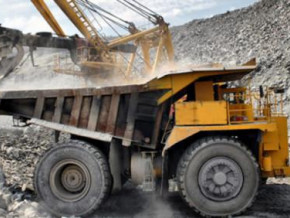 cameroon-mining-revenues-grew-to-cfa5bn-in-2018