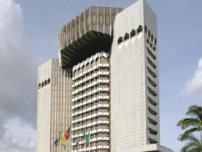 cemac-cameroon-tries-to-raise-xaf50-bln-on-money-market-on-jan-29-2020