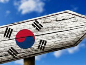 south-korea-tightens-conditions-for-residence-permit-renewal-for-cameroonians