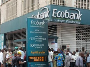 ecobank-cameroon-seeks-firm-to-elaborate-its-risk-map
