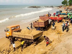 cameroon-the-undp-funds-37-artisanal-mining-companies