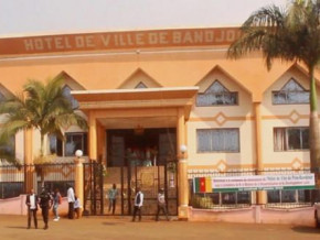 cameroon-government-allocates-xaf36-bln-for-the-implementation-of-communal-projects-in-2020