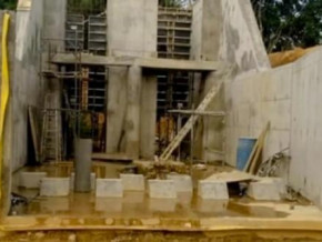 cameroon-the-mbakaou-mini-hydropower-plant-will-be-delivered-in-june-2021-ied-invest-says