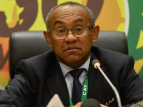 caf-president-is-visiting-cameroon-today-october-2-upon-the-organization-of-afcon-2019