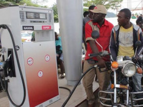 control-and-sanitary-measures-caused-brief-disruption-in-fuel-supply-in-yaounde