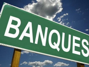 cemac-banque-de-france-and-world-bank-point-out-low-credit-to-gdp-ratio