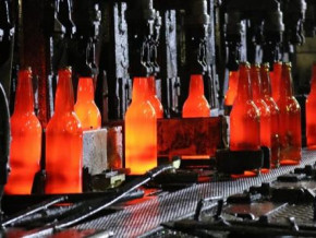 cameroon-glass-factory-socaver-boosts-production-capacity-with-xaf5-3-bln-investment