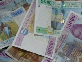 cemac-beac-raises-cfa265bn-to-refinance-banks