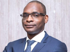cameroonian-jules-ngankam-has-been-appointed-interim-md-of-the-african-guarantee-fund