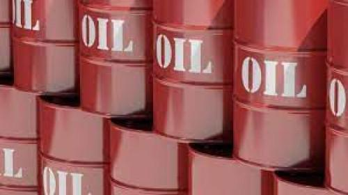 foreign-trade-togo-became-cameroon-s-leading-african-supplier-of-petroleum-products-in-2020-ins
