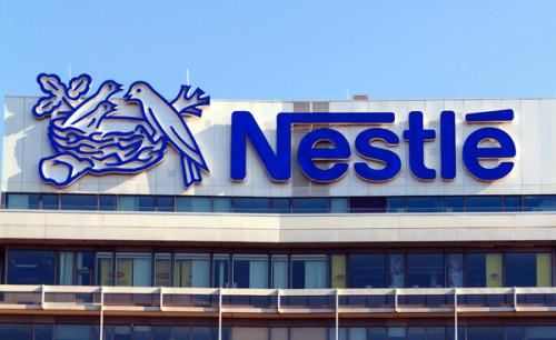 food-giant-nestle-pumped-xaf25-8bln-in-cameroon-between-2010-and-2018