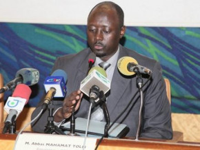 cemac-credit-institutions-accused-of-voluntarily-lengthening-the-execution-of-client-s-foreign-exchange-transaction-requests