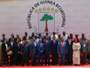 coronavirus-cemac-countries-prepare-a-common-prevention-and-preparedness-roadmap