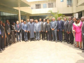 cameroon-insurers-association-asac-plans-to-capitalize-on-mandatory-insurances-to-boost-sectoral-turnover