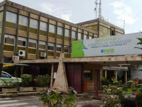 cameroon-eneo-plans-targeted-cut-of-energy-provision-to-public-institutions-because-of-close-to-xaf100-billion-debt