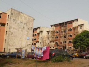 cameroon-loses-xaf1-2-bln-yearly-in-paying-undue-accommodation-allowances-minfi