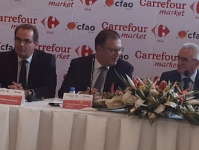 cameroon-a-carrefour-s-cash-carry-store-to-be-launched-by-end-2020