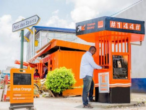 orange-cameroon-boasts-70-momo-market-share-with-cfa800bn-in-monthly-transactions