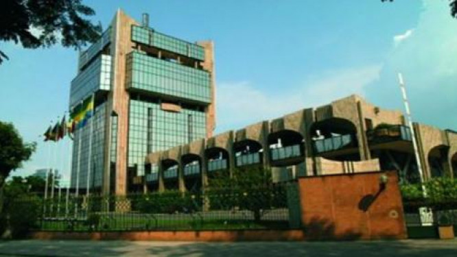 cemac-beac-welcomes-the-positive-impacts-of-the-monetary-policy-s-new-operational-framework