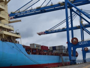 douala-bonaberi-towards-the-dematerialization-of-ship-calling-procedures