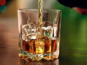 cameroon-to-launch-alcohol-producers-association